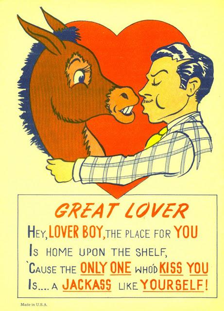 creepy-Vintage-Valentine-debadotell-20