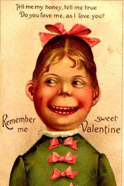 creepy-Vintage-Valentine-debadotell-28