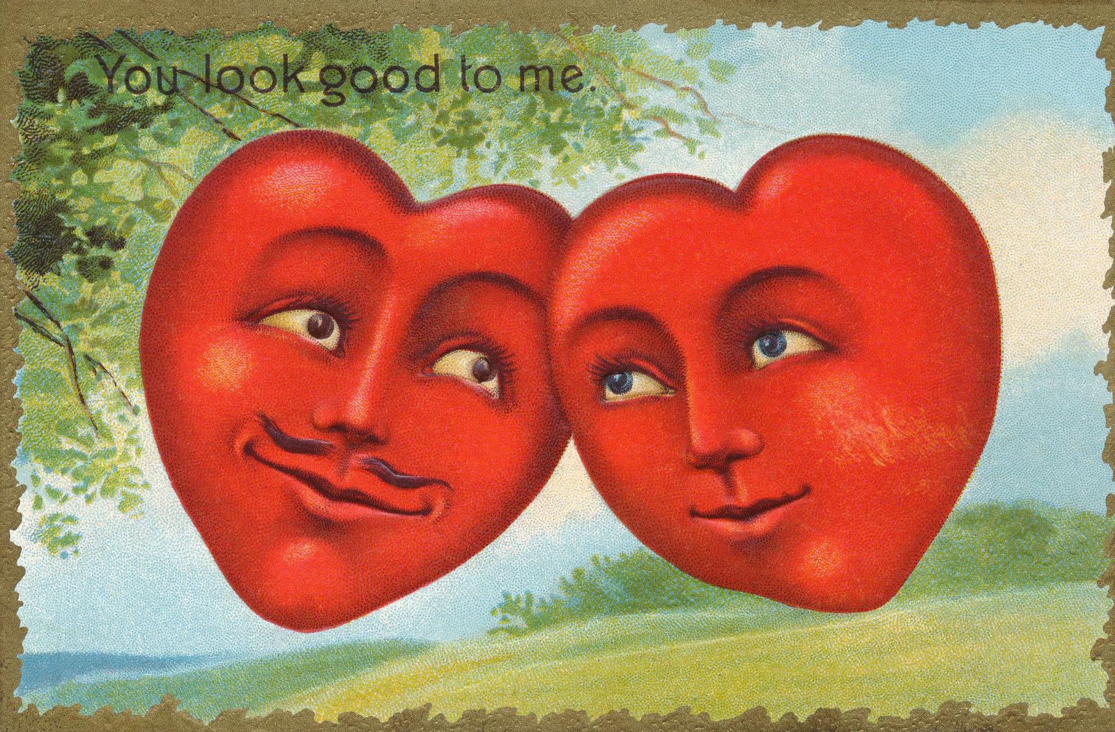 creepy-Vintage-Valentine-debadotell-29