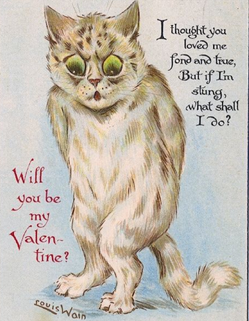 creepy-Vintage-Valentine-debadotell-33