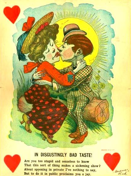 creepy-Vintage-Valentine-debadotell-34