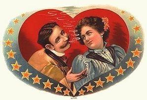 creepy-Vintage-Valentine-debadotell-35