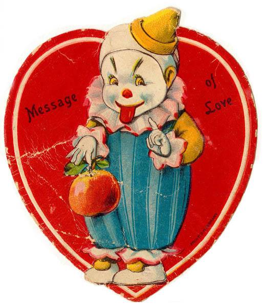 creepy-Vintage-Valentine-debadotell-37