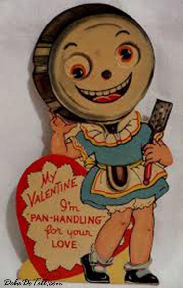 creepy-Vintage-Valentine-debadotell-4