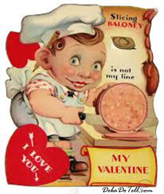 creepy-Vintage-Valentine-debadotell-7