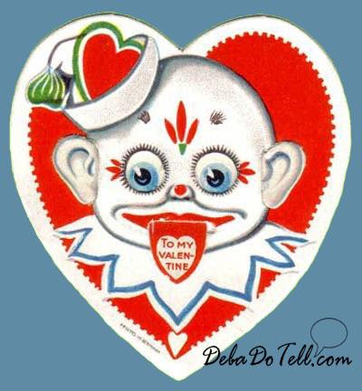 creepy-Vintage-Valentine-debadotell-8