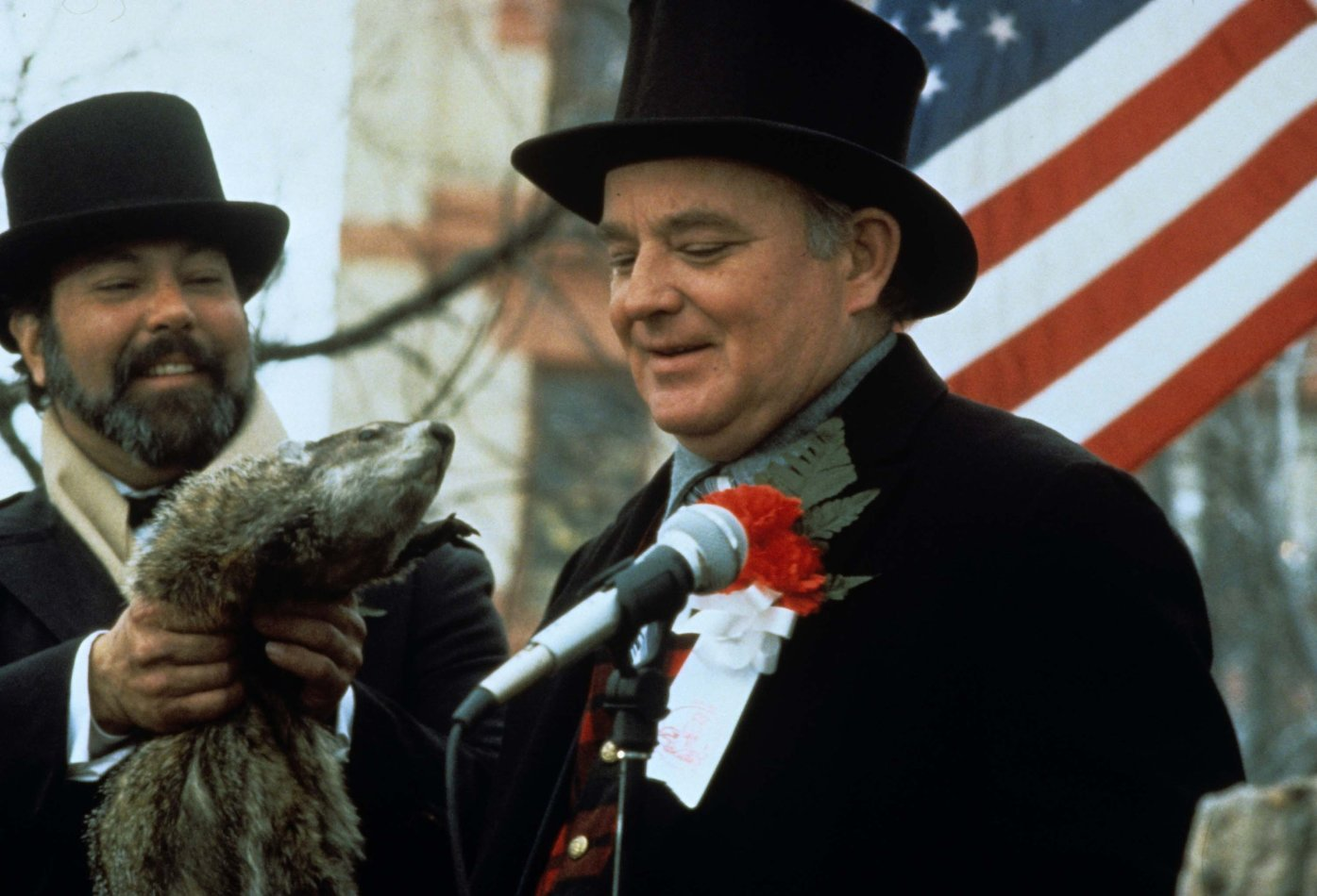 groundhogs day 2017