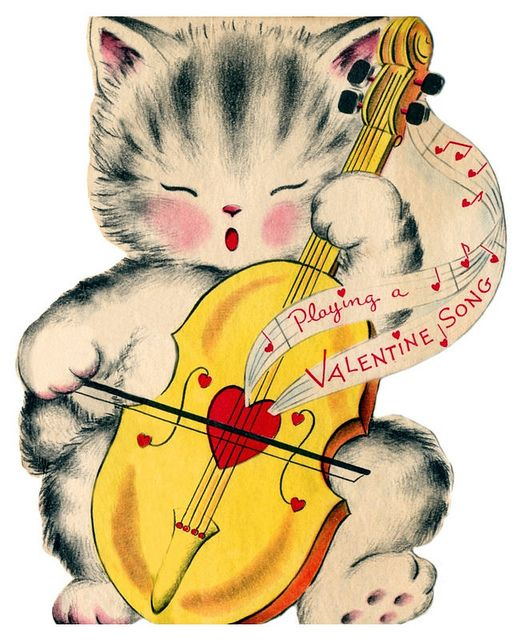 valentines-kitty-cats-debadotell-10