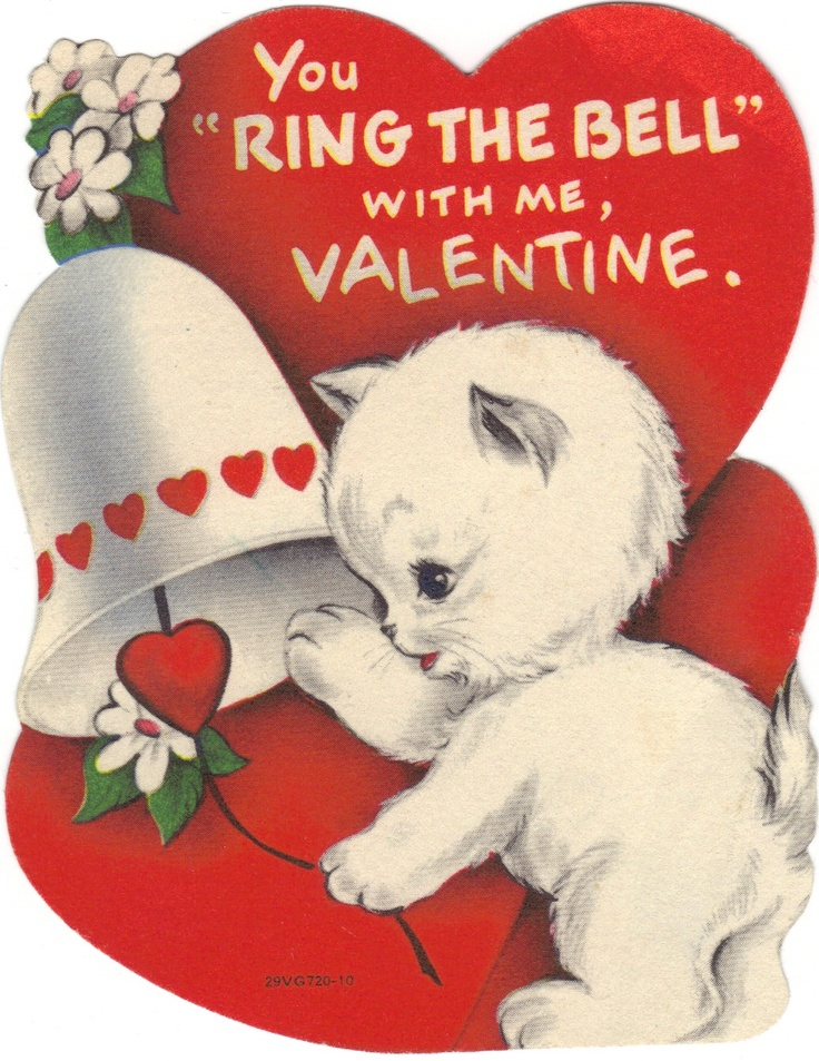 valentines-kitty-cats-debadotell-11