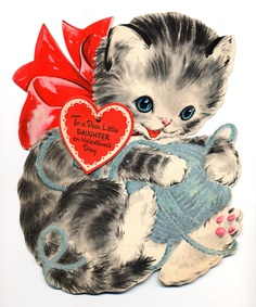 valentines-kitty-cats-debadotell-12