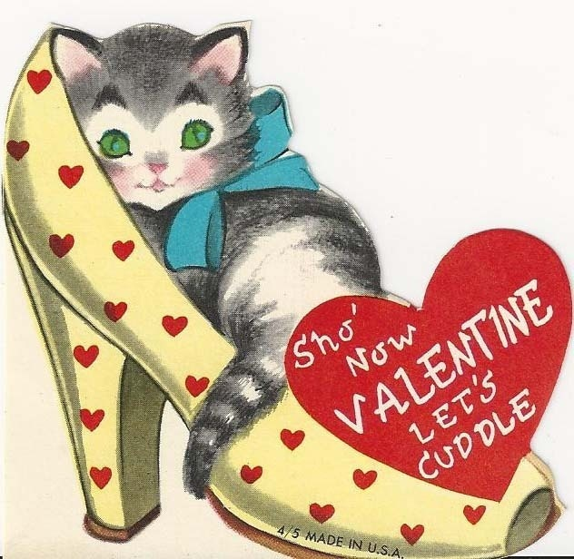 valentines-kitty-cats-debadotell-13