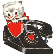 valentines-kitty-cats-debadotell-14