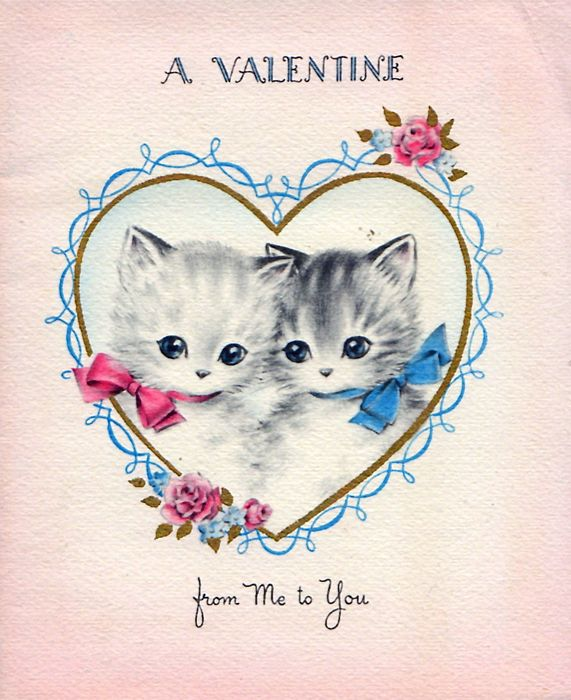 valentines-kitty-cats-debadotell-16