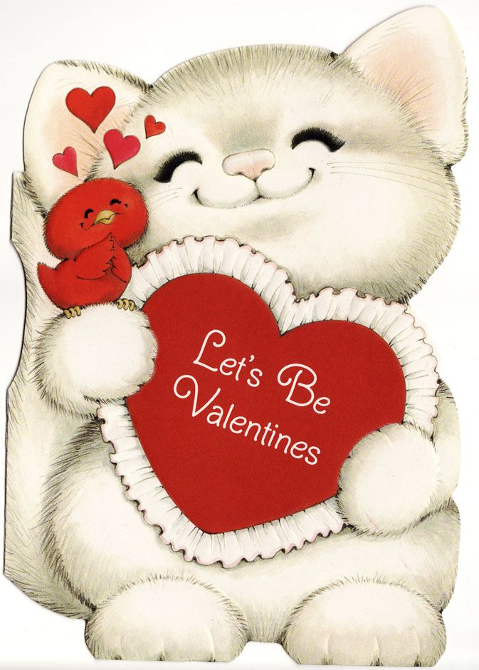 valentines-kitty-cats-debadotell-18
