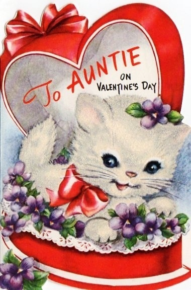 valentines-kitty-cats-debadotell-19