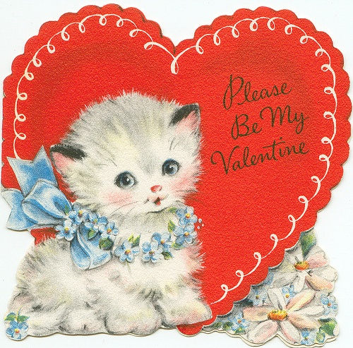 valentines-kitty-cats-debadotell-21