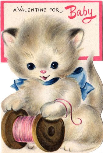 valentines-kitty-cats-debadotell-23