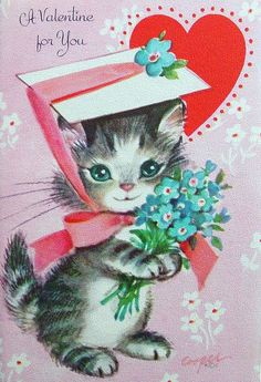 valentines-kitty-cats-debadotell-24