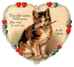 valentines-kitty-cats-debadotell-26