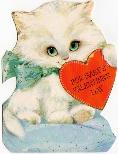 valentines-kitty-cats-debadotell-3