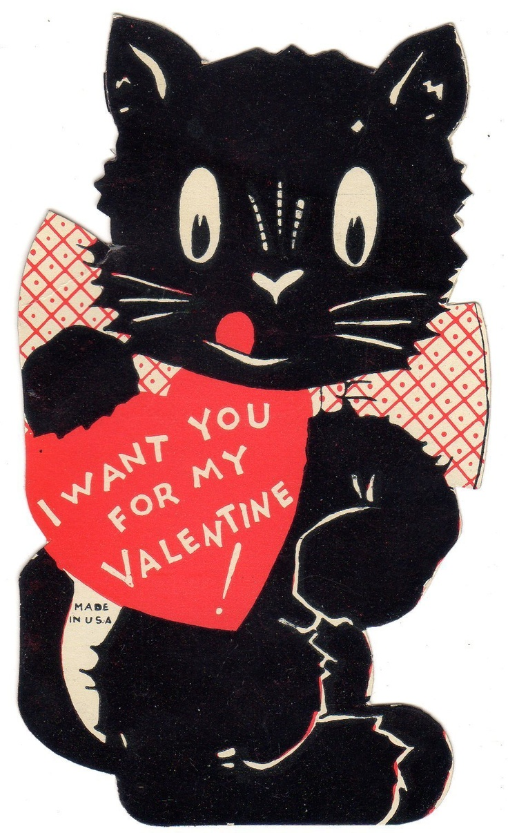 valentines-kitty-cats-debadotell-32