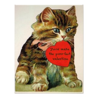 valentines-kitty-cats-debadotell-33