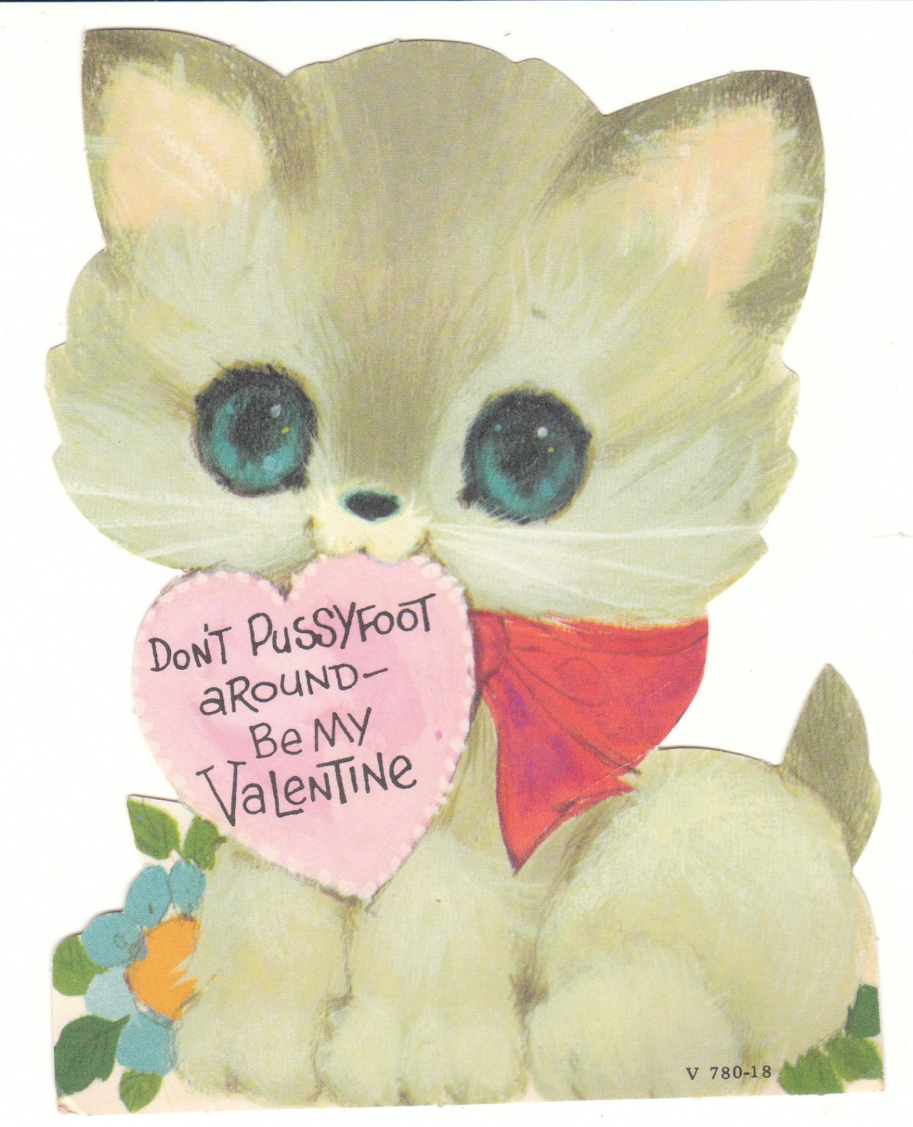 valentines-kitty-cats-debadotell-34