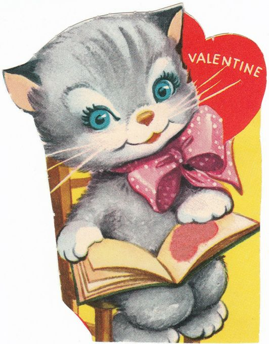 valentines-kitty-cats-debadotell-36