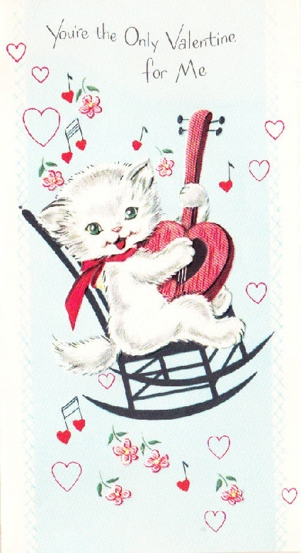 valentines-kitty-cats-debadotell-4
