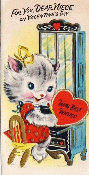 valentines-kitty-cats-debadotell-5