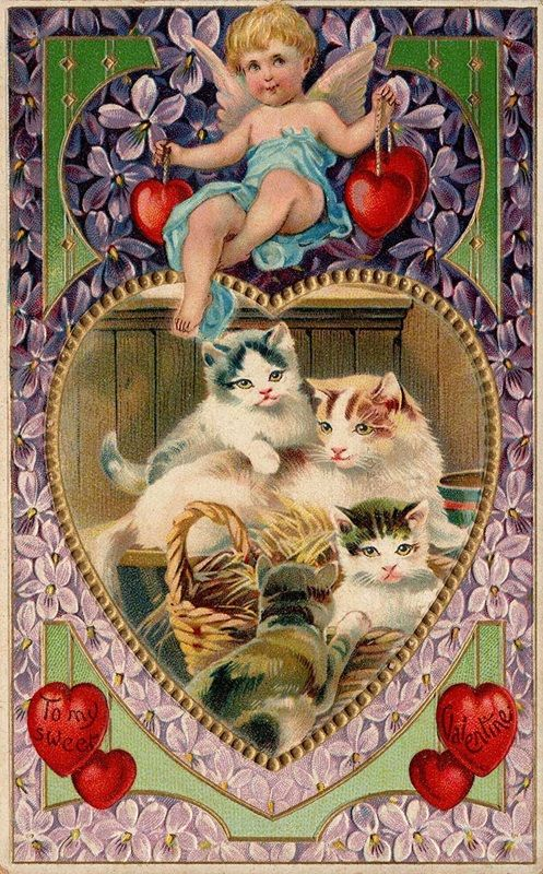 valentines-kitty-cats-debadotell-6
