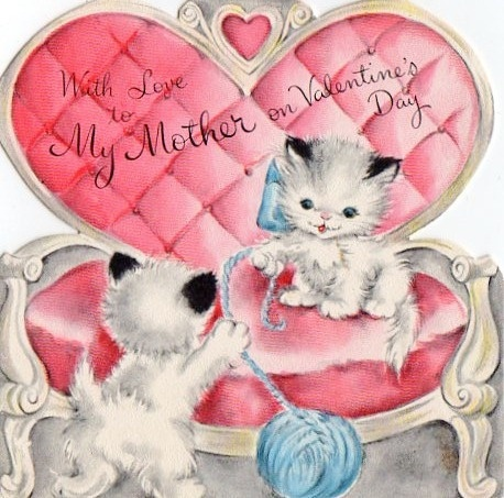 valentines-kitty-cats-debadotell-8
