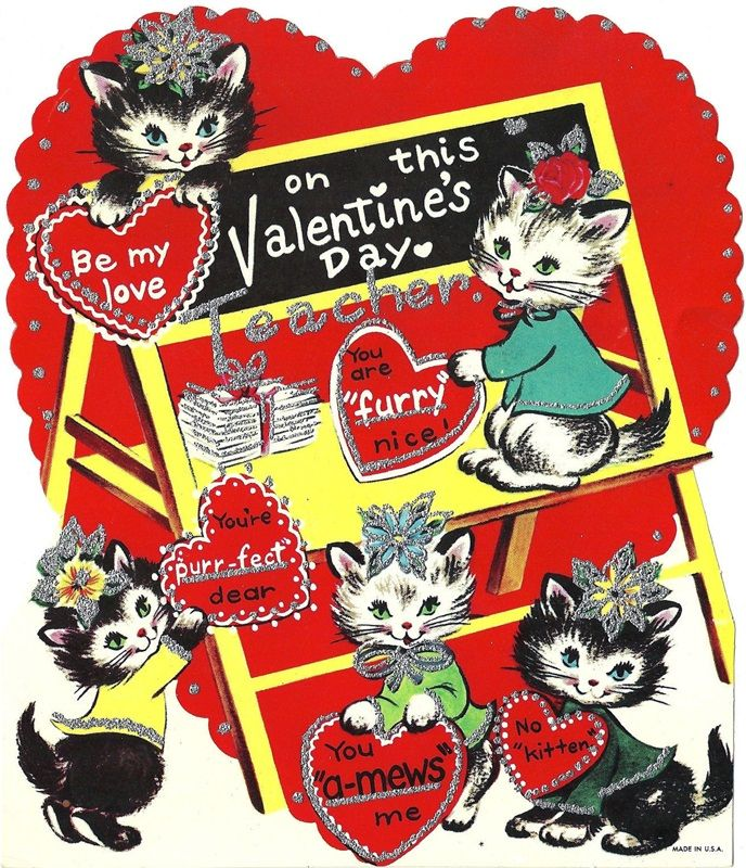 valentines-kitty-cats-debadotell