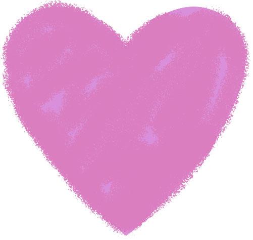 -heart-pink