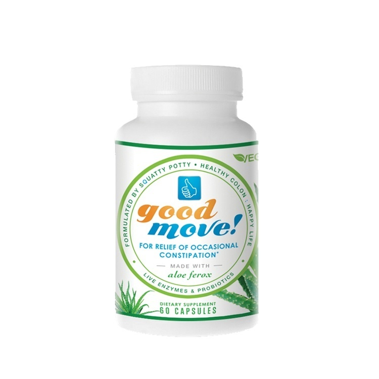Good+Move-constipation+supplement_DebaDoTell