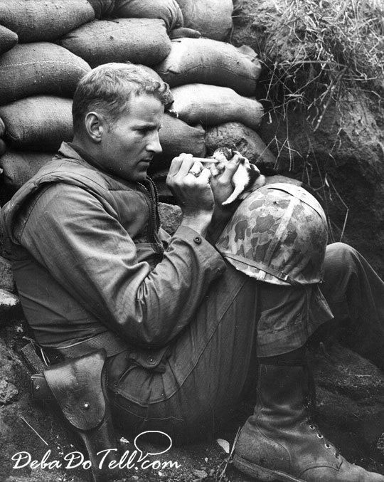 vintage-soldiers-and-kitties-2-DebaDoTell-Deborah-Reed
